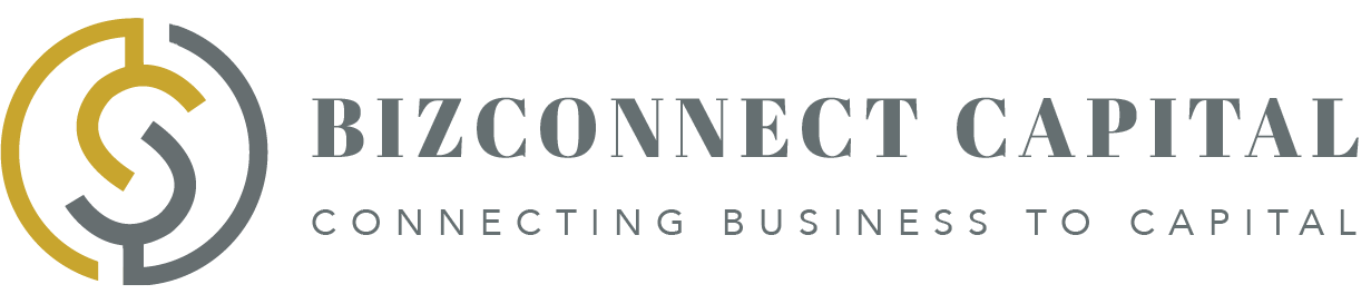 BizConnect Capital