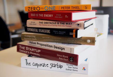 The Reasons Why People Choose Careers as Entrepreneurs